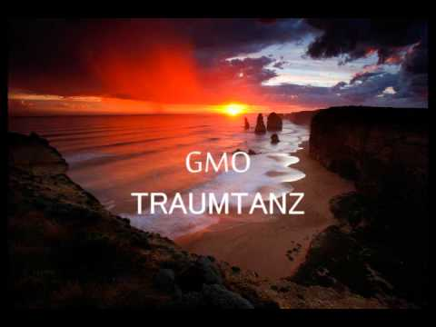 GMO - Traumtanz (Original mix) [HQ]