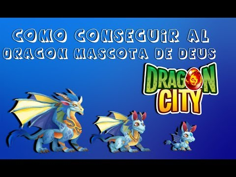 how to get free gems in dragon city without verification