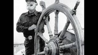 Watch Bob Seger Ship Of Fools video