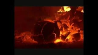 Popular Videos - Cremation - YouTube