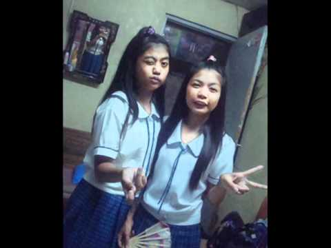 Ako'y Sayo Puppy Love - Kejz & Aphryl Of Breezy Girlz & J-twist video