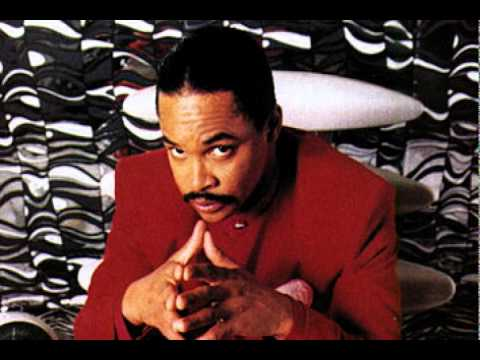 Roger Troutman - Maxx Axe (Full Lenght Version)