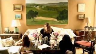 Watch Girls Morning Light video