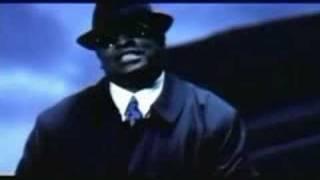 download lagu 2pac-Tupac All Eyez On Me gratis