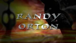 WWE Randy Orton New Titantron 2010 (FACE/HD)