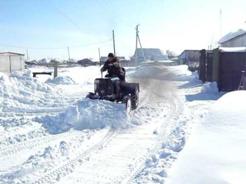 мартовский снег 2010 004.avi