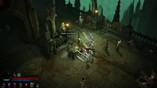Diablo III: Reaper of Souls – Ultimate Evil Edition (Italiano) #50