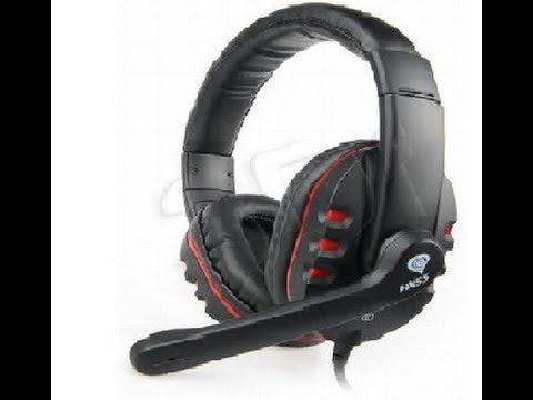 Микрофон NATEC SNAKE BLACK, цена 1 3 грн, купить