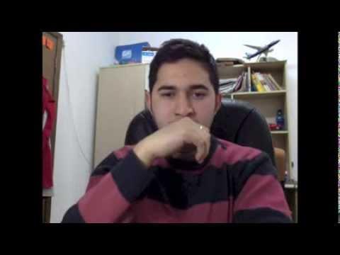 (Skype Çin dili -网上视频汉语课) Dərs 10 - 第十课。