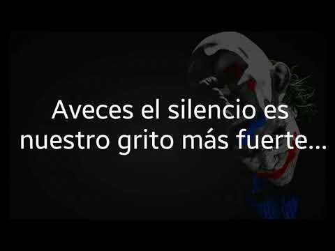 20 Frases De Sarcasmo-16
