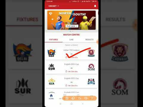 DD vs CSK IPL 52nd T20 Match Playing11 With Dream11 Team ( Delhi Daredevils vs Chennai Super Kings )