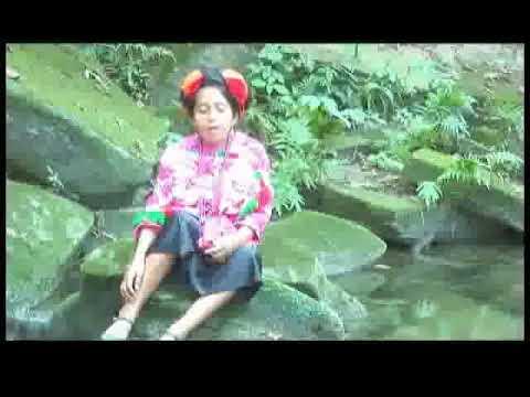 Ventana a mi Comunidad / Nahuas Huasteca y Tenek El Trapiche