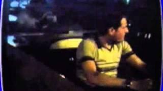 Watch Sodastream Neon video