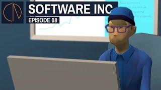 Software Inc Alpha 10 | OS TEAM (#8)