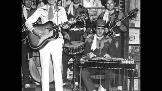 Watch Ernest Tubb Missing In Action video