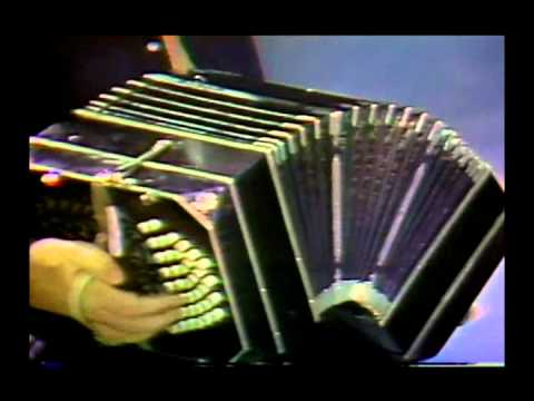 Astor Piazzolla - Lunfardo/Michaelangelo 70 (RCTV 1984 Live / En Vivo)