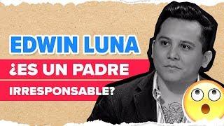 Programa completo | El minuto que cambió mi destino: Edwin Luna