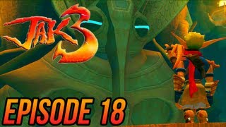 Jak 3 (HD Collection) - Episode 18