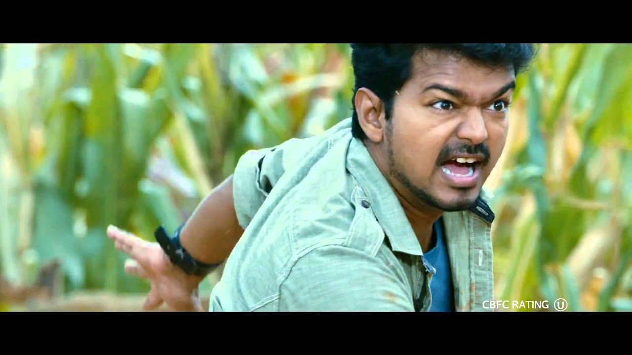 Vijay Hd Wallpapers 1080p Official Trailer 1080P HD