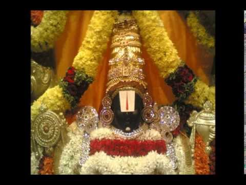 Selections From Upanyasams  Thirunama Prabhavam  3   Sri Velukkudi U Ve  Krishnan Swami video