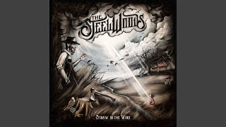 Download Lagu Straw in the Wind Gratis STAFABAND