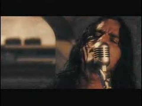 "Type O Negative - ""September Sun"" SPV Records"