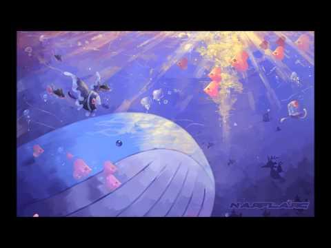 Pokemon RSE: Dive Theme Remix