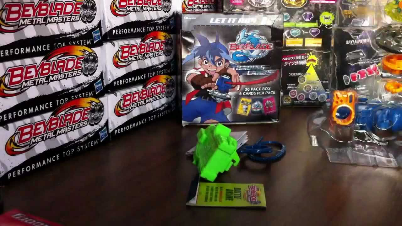 Beyblade Reviews Metal Fusion Beyblade Metal Fusion Flame