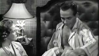 Timetable 1956, film noir full movie