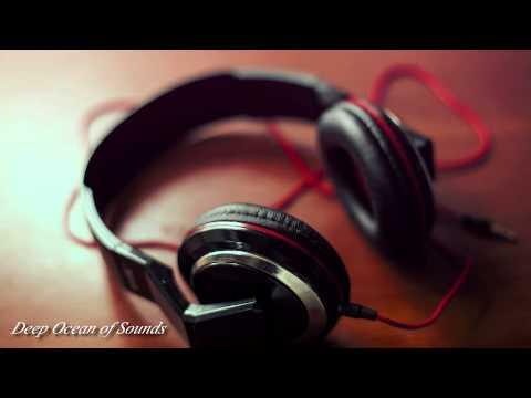 (3D binaural sound) Asmr soundscape/variety of multi-layered sounds