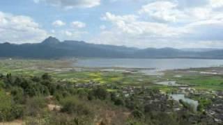 Watch John Denver Shanghai Breezes video