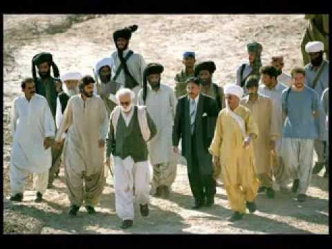 tum chale aao paharon ki qasam. This song dedicated to BUGTI...