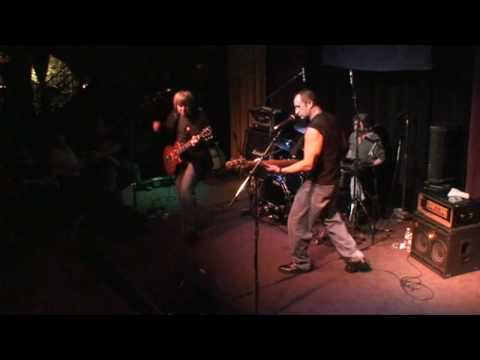 Savoy Brown with Kim Simmonds-Live at The Little Fox 4-3-08 Watch in HD