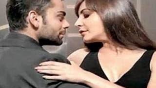 Virat Kohli s Bollywood DEBUT in Anushka Sharmas BOMBAY VELVET
