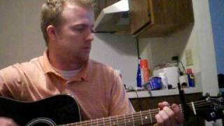 Watch Dierks Bentley Pray video