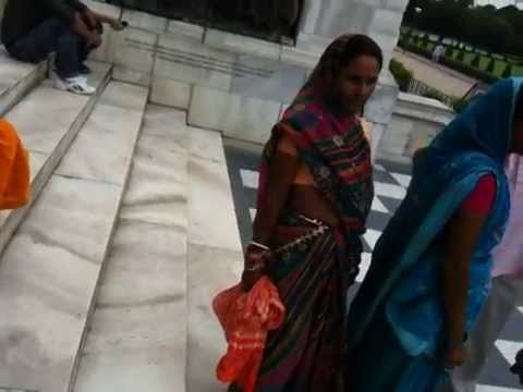 Malayalam Masti Aunty Enjoy With Her Mms video