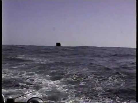 barge to quatsino 1.avi