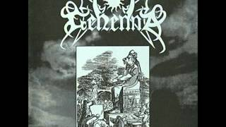 Watch Gehenna Black Seared Heart video