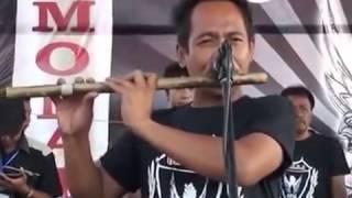 download lagu DANGDUT KOPLO TERBARU 2015 ~ UTAMI DEWI FORTUNA  gratis