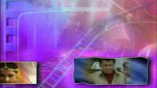 Raat Barota Paanch 2005.avi.part