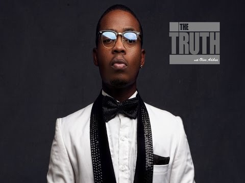 The Truth About Olamide   The Truth Episode 14 video