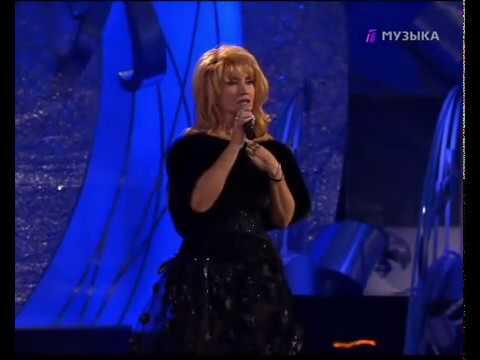 Ирина Аллегрова Помолимся за родителей