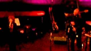 Watch Irving Berlin Let