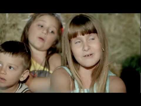 Eriola Kryeziu - Lazdrajka e Mamit Muzikli Stilin kshtu e kam