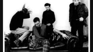 Watch Catherine Wheel Thats When I Reach For My Revolver video