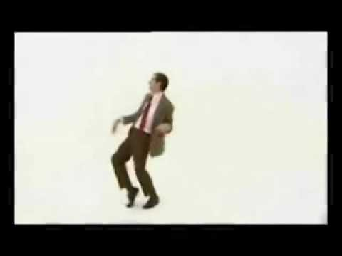 funny hippo , mr bean  spider man in punjabi  song.mp4