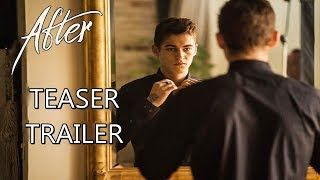 AFTER 💜 TEASER TRAILER #2