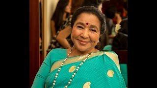 download lagu Asha Bhosle - O Laal Meri Pat Rakhiyo Bhala gratis