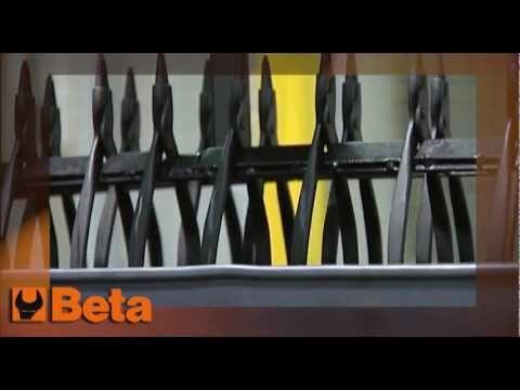 Beta Utensili – 1032 – 1038