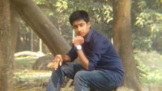Fandhe Poriya Boga NEw Bangla Song  Rap EDA Dance Mix Dj AnToR